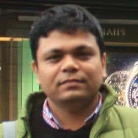 mobileappdevin - India