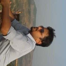 Profile image of ankur0101