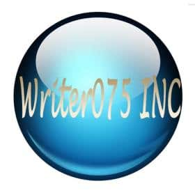 Profile image of writer075