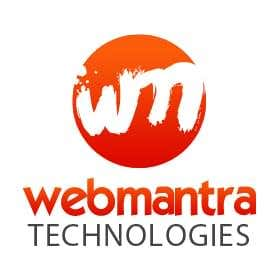 Profile image of webmantratech