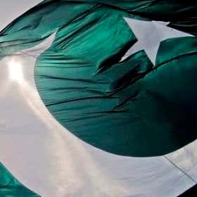 Profile image of paakistan