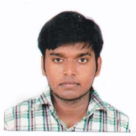 Profile image of naveenvarthaan