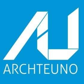 Profile image of Archteuno