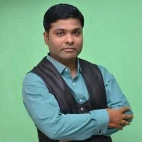 XcodePro492 - India