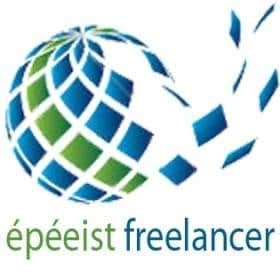 Profile image of epeeistfreelance