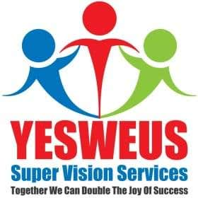 Profile image of yesweus