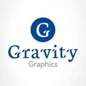 Profile image of gravitygraphics7