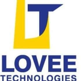 Profile image of loveetechnology