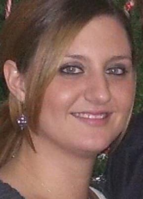 Profile image of jlyngrant09