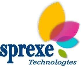 sprextech - India