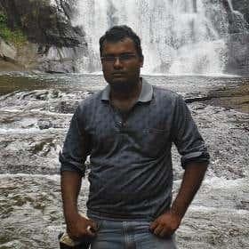PHPFreelancerSL - Sri Lanka
