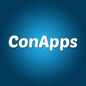 Profile image of conapps