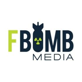 Profile image of FBombMedia