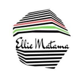 matama - Kenya