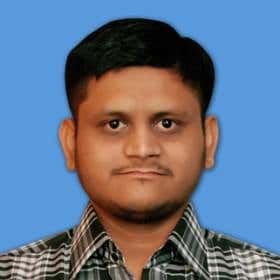 Profile image of afzal92