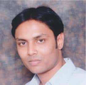 RITESHBATHWAL - India