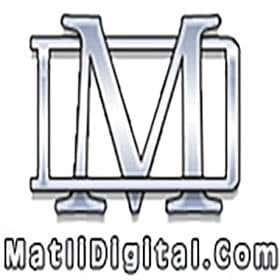Profile image of matlidigital