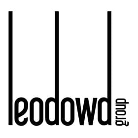 Profile image of LeoDowdGroup