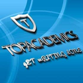 Profile image of topacademics
