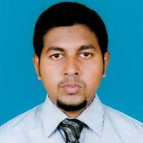 Profile image of hossainismail