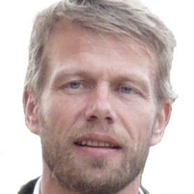 Profile image of magnej
