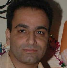 Profile image of Ravinderchd