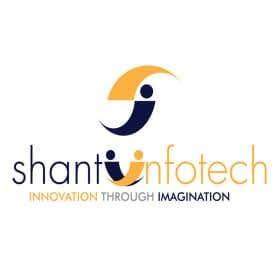 sptechnocrats - India