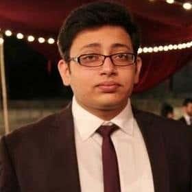 moeed10 - Pakistan