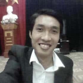 giahuy10 - Vietnam