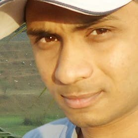Profile image of aravindkumar123