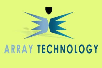 Profile image of arraytechnology