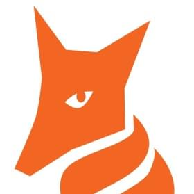 Profile image of TwistFox