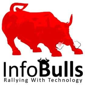 Profile image of Infobulls