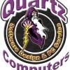 QuartzComputers's Profile Picture