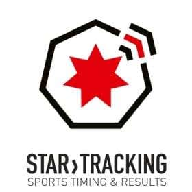 Profile image of StarTrackingBe