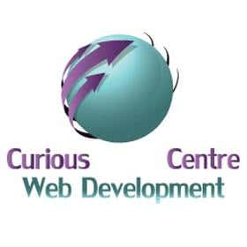 Profile image of globalwebindia