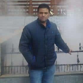 mahander2012 - India