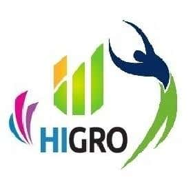 Profile image of HIGRO