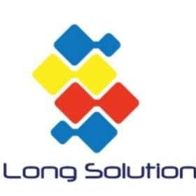Profile image of longsolution
