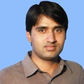 Profile image of Naveedzasdk