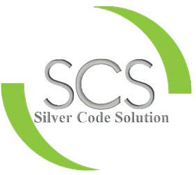 Profile image of SilverCodeS