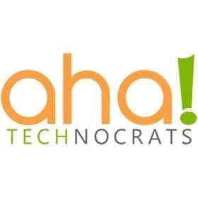ahatechnocrats - India