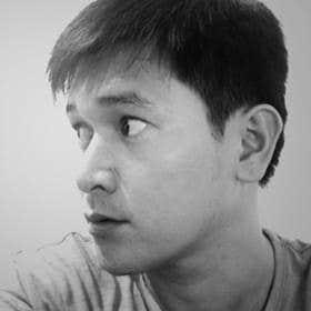 jvencilao - Philippines