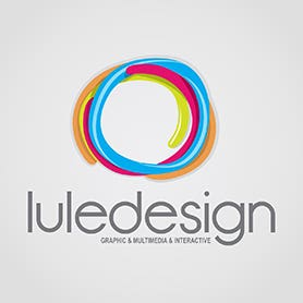 Profile image of luledesign