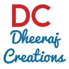 Profile image of dheerajrao