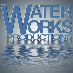 Profile image of waterworks