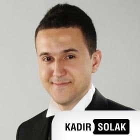 ksolak - Turkey