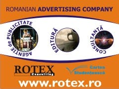 Profile image of rotexconsulting