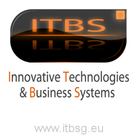 Profile image of itbscompany