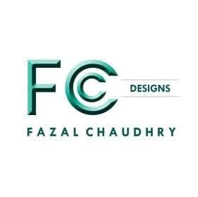 Fazy211995 - Pakistan